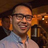Alex Yen