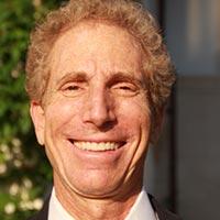 Bob Diener