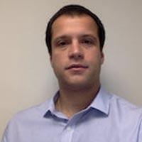 Carlos Pedraja