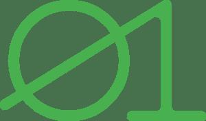 zero1_logo_final