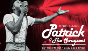 patrick-the-swayzees