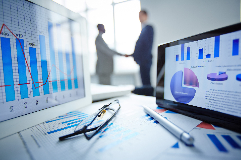 financial intelligence for entrepreneurs meetup refresh miami
