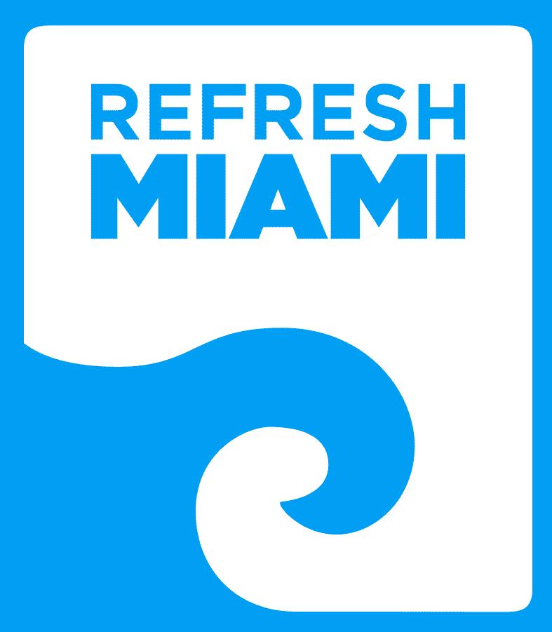 Miami Tech Networking Events | Miami Startup Events
