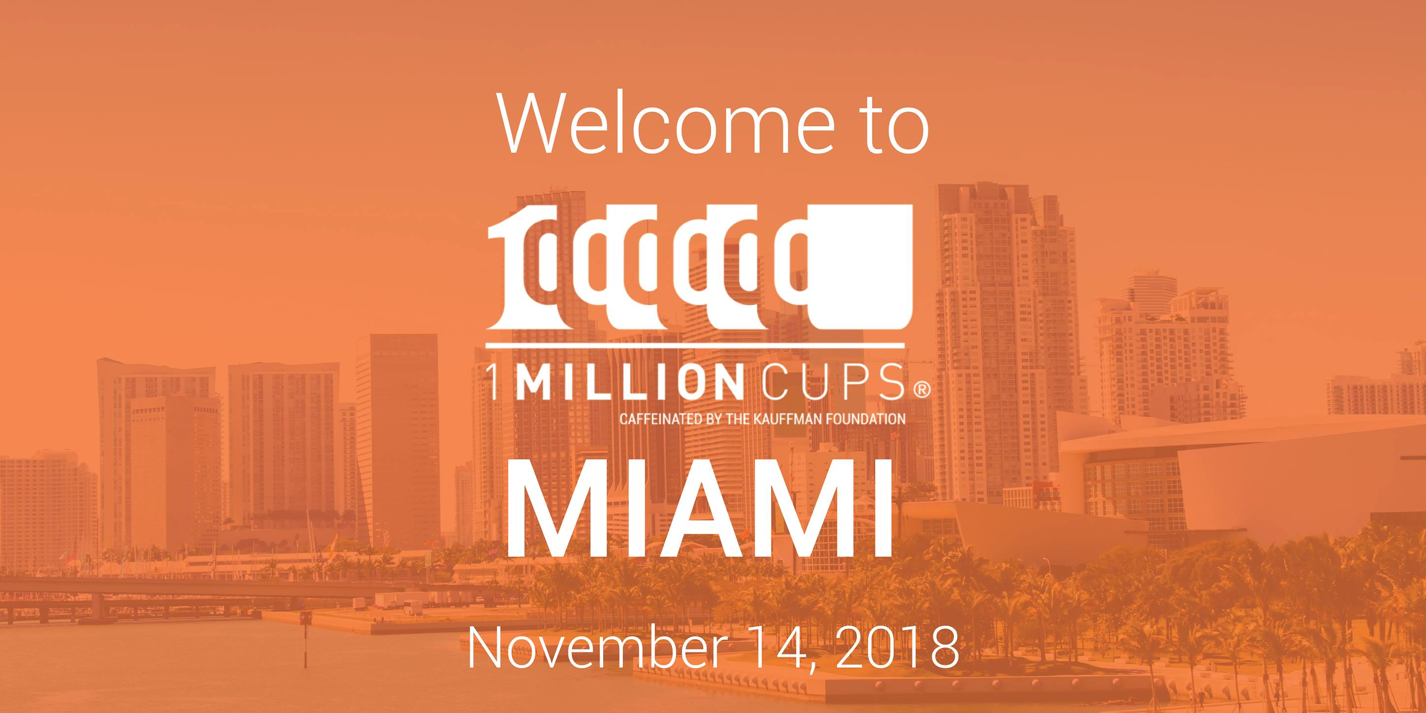 5 things to know in #MiamiTech this week - Refresh Miami
