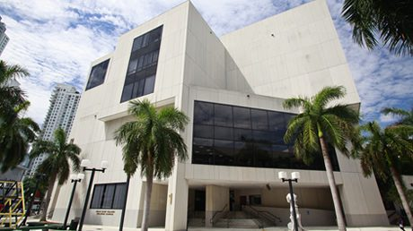 3 things to know in #MiamiTech this week: MDC + Facebook