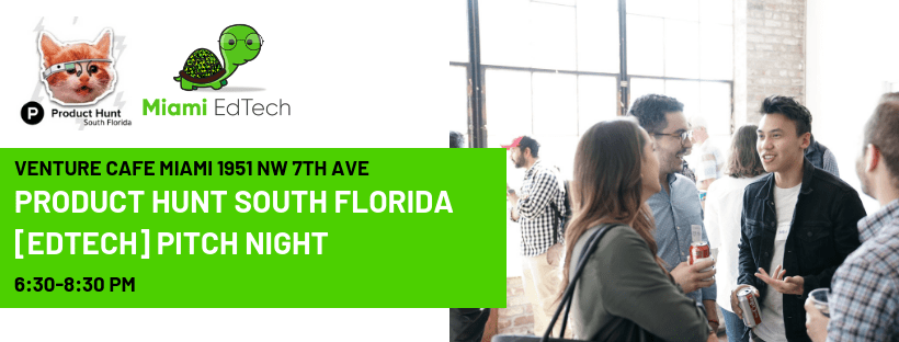 Startup Weekend Fort Lauderdale Feb 1st to Feb 3rd - Refresh Miami