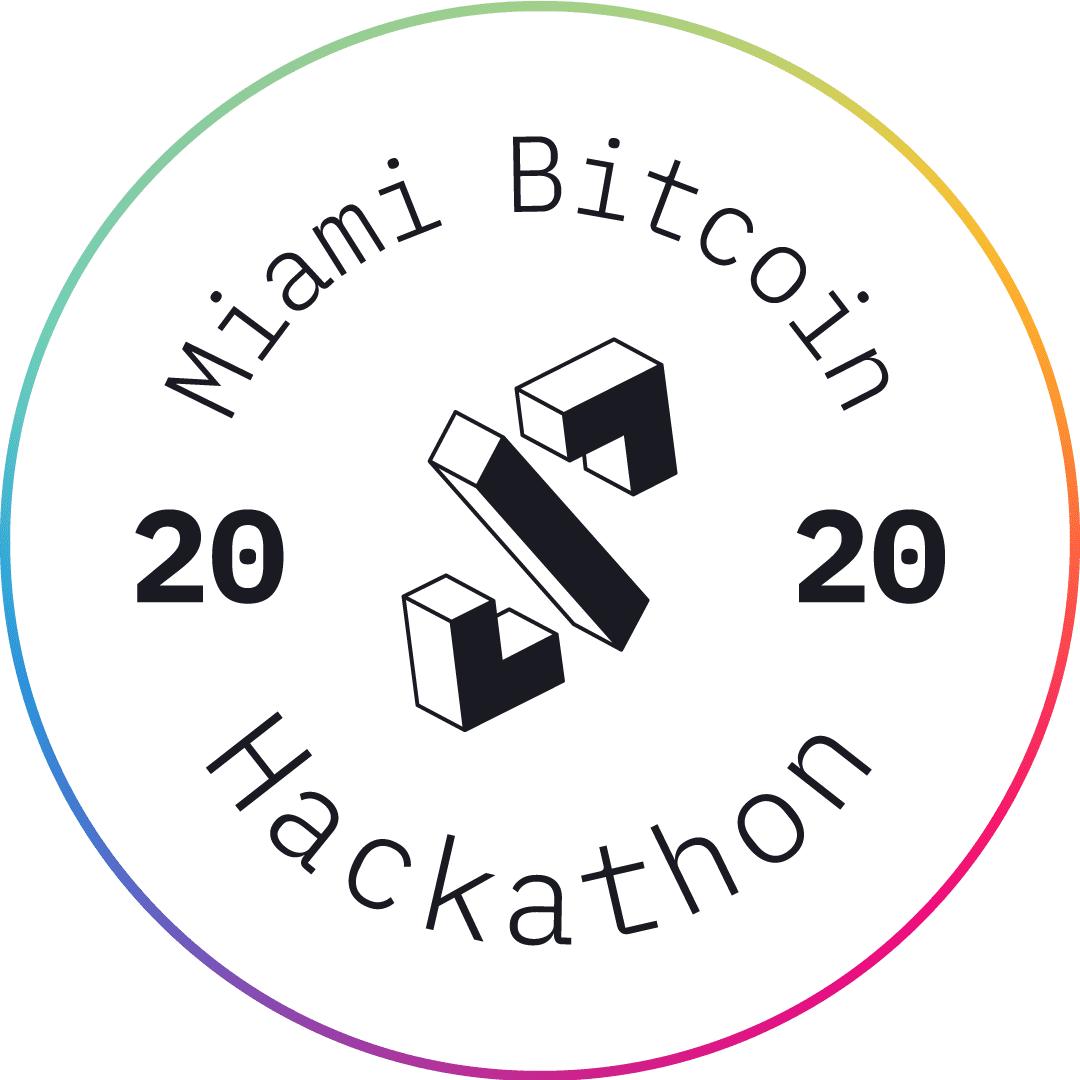 Sarà il l'anno della Blockchain?