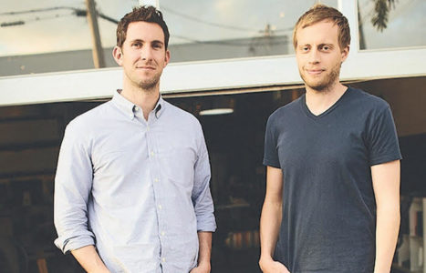 Image for SpeedETab, a homegrown startup serving the restaurant industry, acquired by Wix post